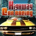 Highway Car Racing - Tải về