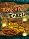 Tank parça