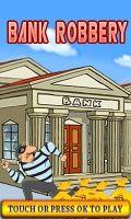Банкротство (240x400)