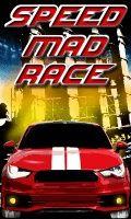 Tốc độ Mad Race (240x400)