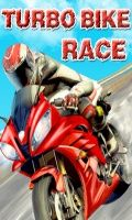 Turbo Bike Race - Game(240 X 400)