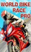 World Bike Race Pro - Free(240 X 400)
