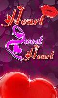 HeartSweetHeart 240X400