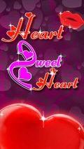 HeartSweetHeart 360X640