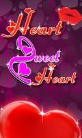 HeartSweetHeart 480X800