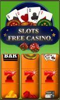 Spielautomaten Casino (240 X 400)