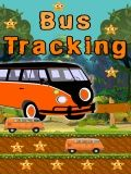 Bus Tracking