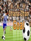 Dhana Dhan Goal