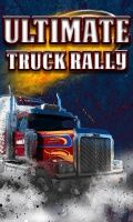 Ultimate Truck Rally Free (240x400)