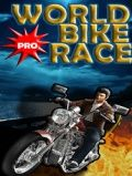 World Bike Race 2014 Pro !