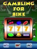GamblingForBike N OVI