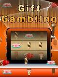GiftGambling N OVI