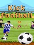 KickFootball N OVI