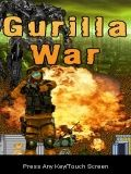 Gurilla War