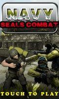 Navy Seals Combat (240x400)