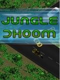 JUNGLE DHOOM