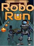 Robo Run