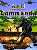 Heli Commando