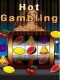 Hot Gambling