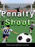 Penalty Shoot