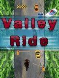 Valley Ride