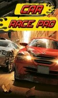 Car Race Pro - Free Game(240 x 400)