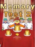 Тест пам'яті 2