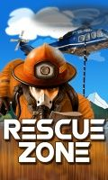 Rescue Zone - Free Game(240 x 400)