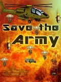 Save The Army