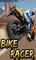Bike Racer - Free(240 X 400)