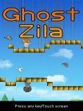 Ghost Zila