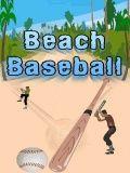 Strand Baseball