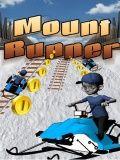 Mount Runner