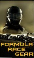 Formula Race Gear - Gratis (240 X 400)