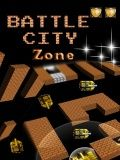 BATTLE City Zone