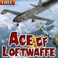 Ace Of Loftwaffe - Download