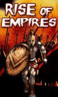 Empires Yükselişi - Ücretsiz (240 X 400)