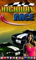 Đường cao tốc Race (240x400)