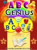 ABC GENIUS
