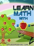 LEARN MATH WITH Apple