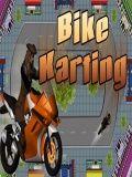 Xe đạp carting