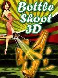 बाटली शूट 3D