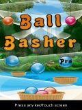 Ball Basher Pro