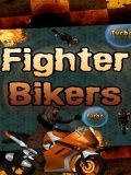 Fighter Bikers