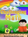 Matemática desafiadora