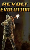 Revolt Evolution (IAP) (240 X 400)