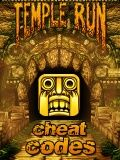 Temple Run Cheats 240x400