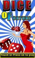 Dice Of Fortune Free (240x400)