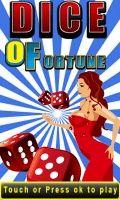 Dice Of Fortune (240x400)