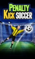 Penalty Kick Soccer - (240 X 400)